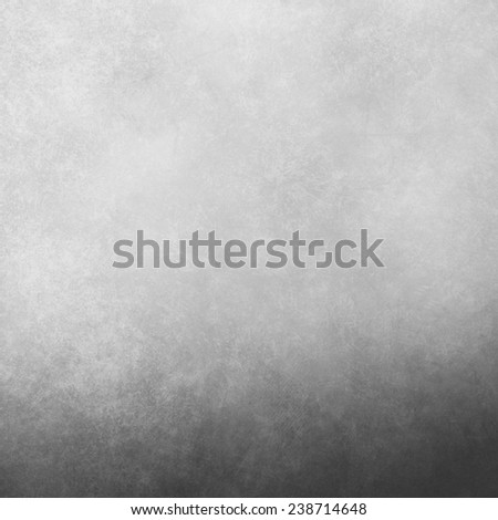 Designed grunge paper texture, background - stock photo