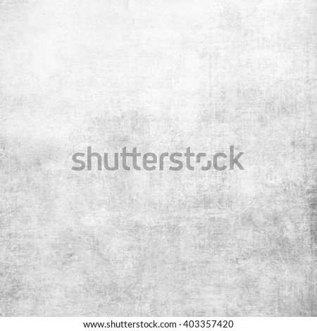 Designed grunge texture or background. Grunge gray background - stock photo