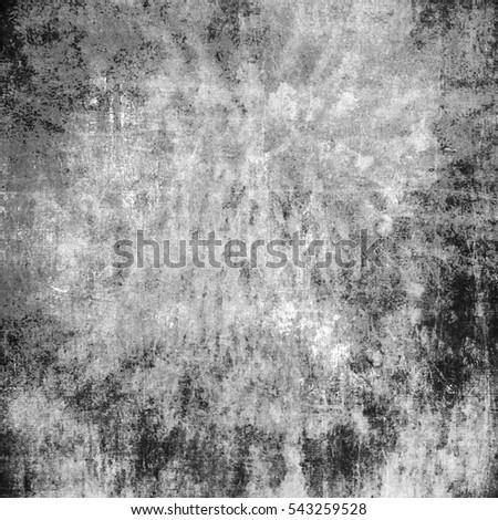Designed grunge texture or background, paper texture.