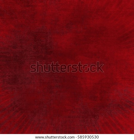 Designed grunge texture or background. Paper texture