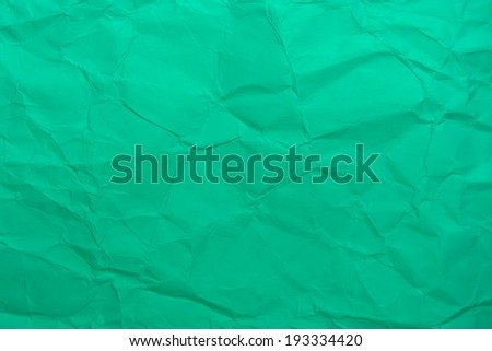 Designed paper texture, background - stock photo