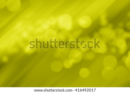 Desktop blur background.  Web wallpapers. Headers of site. Defocused light dots bokeh background.  Abstract shining