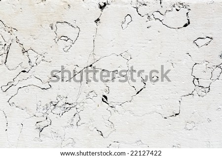 Detail image of a marble surface for use as a texture or background