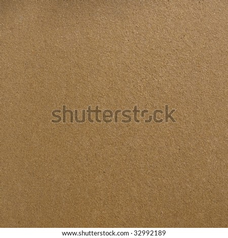 Detail of a wood plank board background