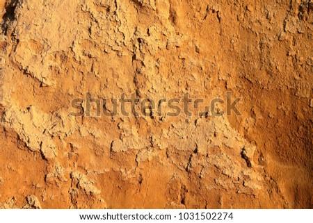 how to create loamy soil