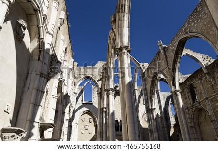 Church and Dominican Convent of Santa Maria delle Grazie - Milan ...