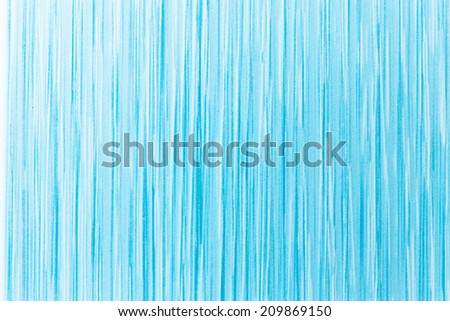 Detail pattern of wall tile background - stock photo