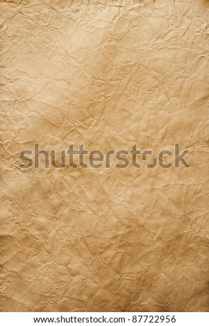 detailed abstract paper texture - stock photo