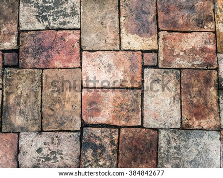 Stone Tile Floor Texture tile floor texture stock images, royalty-free images & vectors