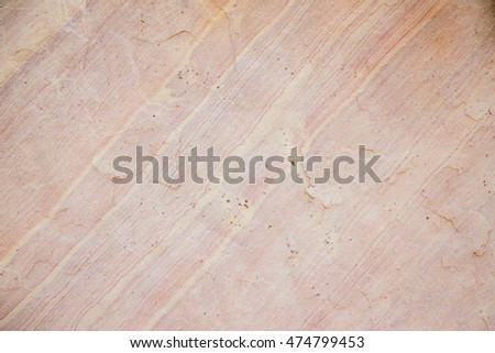 Details of sandstone texture background; ;Beautiful sandstone texture