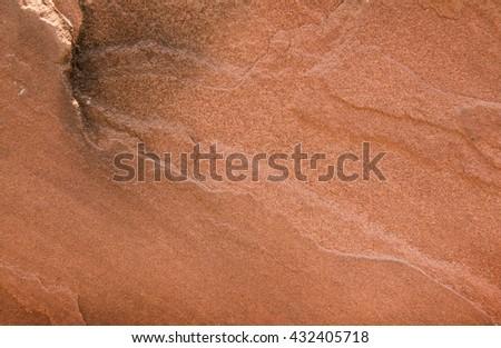Details of sandstone texture background.Grunge texture wallpaper  texture.Details of sandstone texture background.Beautiful sandstone texture.Brown color texture  stone.Real stone texture background. - stock photo