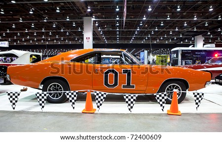 General Lee Stock Photos, Royalty-Free Images & Vectors - Shutterstock