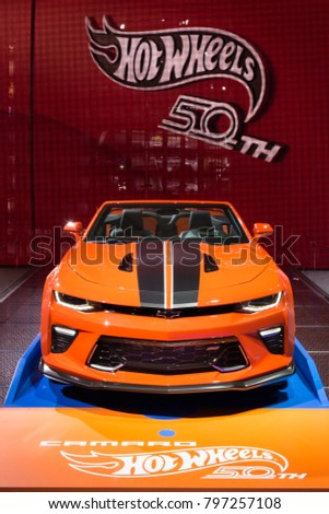 Camaro Stock Images Royalty Free Images Amp Vectors
