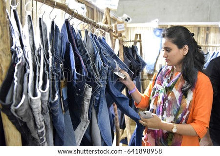 international compliance and bangladeshi garments - to create job opportunities in international buyers offices and garment industry - to disseminate experiences these gained to other exporting industry or any business or commercial organizations - to build capacity of the factories on matter related to compliance.