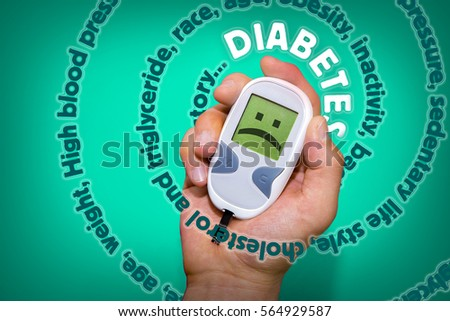 Weight loss night sweats diarrhea picture 7