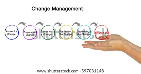 change management in mobinil This document presents leading practices in change management it is intended for managers, network operations personnel and practitioners in it service management.