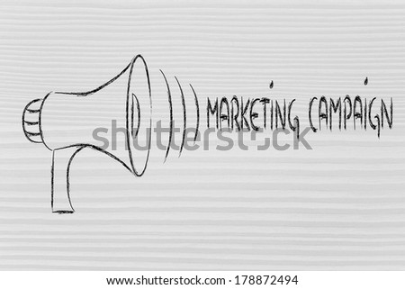 diagram with stock exchange rates and currency symbol: ruble - stock photo