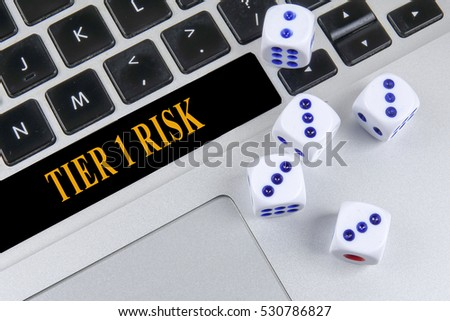 Tier 1 stock options