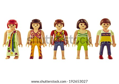 Playmobil Stock Images, Royalty-Free Images & Vectors ...