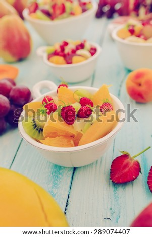 what fruits are healthy for weight loss potato is a fruit