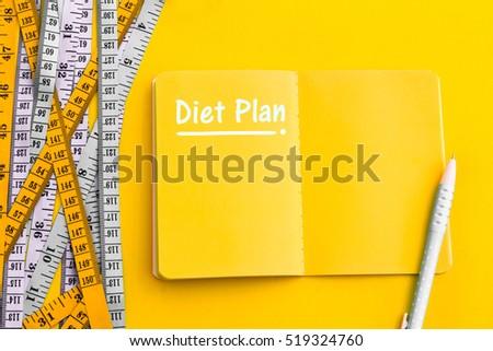 The Californian Diet