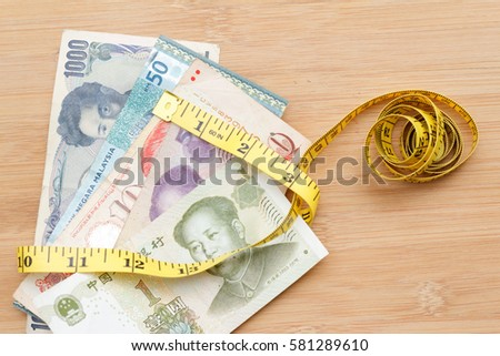 Вес денег таблица коллекционеры в ростове на дону