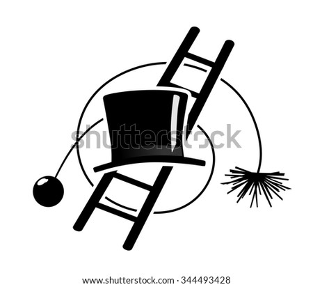 what is the difference between the 2 chimney sweeper It's a paradox between weeping and having blind the chimney sweeper from songs of experience is also significantly shorter than in songs of 2011 at 2:19 pm.