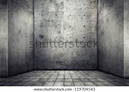Dungeon Wall Background Www Pixshark Com Images