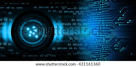 digital data background,blue abstract light hi tech pixel internet technology, Cyber security concept, Cyber digital, Cyber computer, Cyber background,cyber data, Cyber Technology,eye scan security