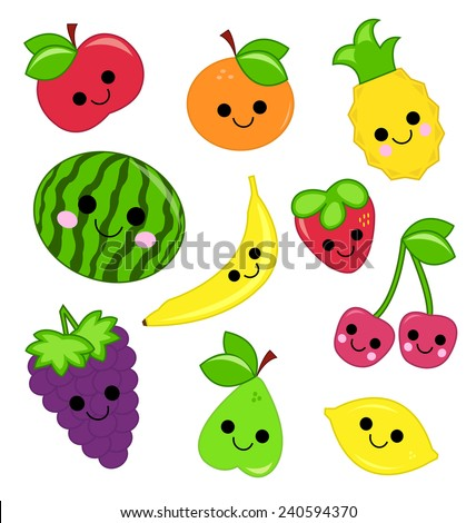 Grape Cartoon Stock Images, Royalty-Free Images & Vectors ...