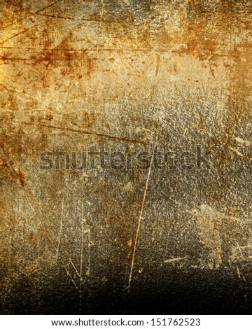 digital muslin background with some stains and spots on it