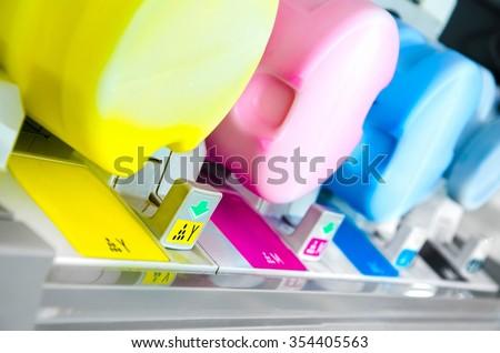 Digital Printing Stock Images, Royalty-Free Images & Vectors ...