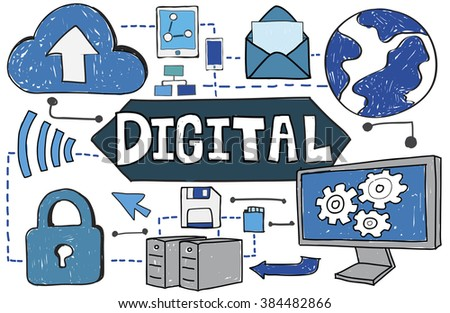 TECHNOLOGY NEWS,Apps,Google Search Engine,INTERNET,Internet Marketing,Internet Technology,MOBILE AND COMPUTING,Gadget News,Gadget Flow,Gadget Guard,WEB DESIGN AGENCY,Web Design Jobs,Web Design Software,PERSONAL TECH,Programming,LAPTOPS,Hardware,Applcation