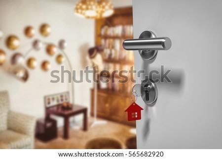 Doorknob Stock Images RoyaltyFree Images Vectors Shutterstock