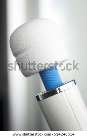 Nicki ayotte blowjob slut