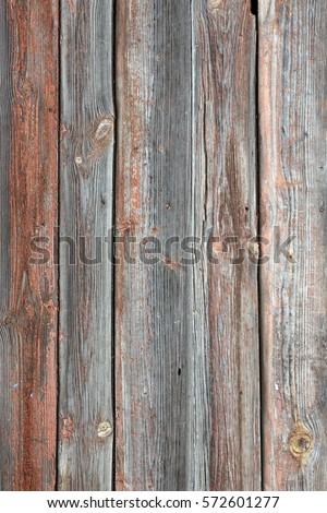 Barn Stock Images Royalty Free Images Amp Vectors