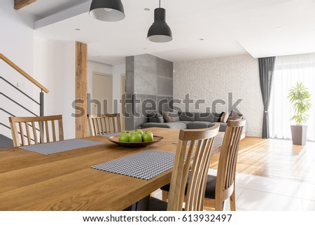 communal stock images, royalty-free images & vectors   shutterstock