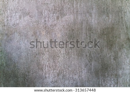 dirty and grunge wall background  - stock photo