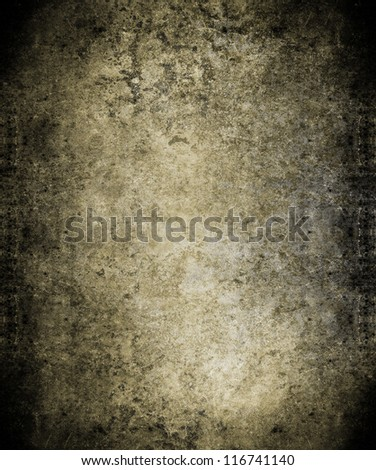 dirty background - stock photo