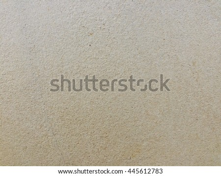 Dirty brown concrete wall texture background