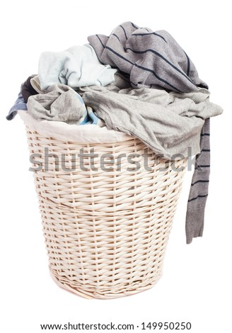 Dirty Clothes Stock Images Royalty Free Images Amp Vectors