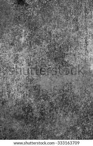 dirty concrete floor texture. Unique Concrete Dirty Concrete Floor Texture Process In Black And White Style In Dirty Concrete Floor Texture