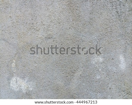 Dirty concrete wall texture background