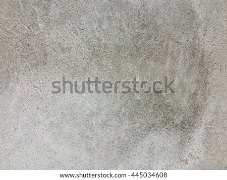 Dirty concrete wall texture background, closeup cement wall texture  - stock photo