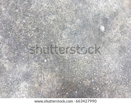 Dark Concrete Floor Texture background cement floor texture stock photo 581795188 - shutterstock