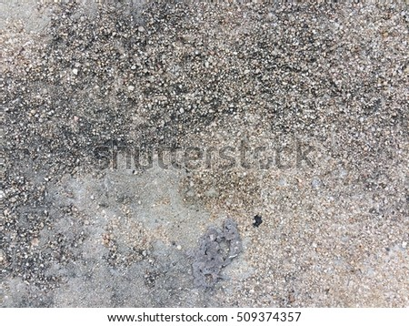 Dark Concrete Floor Texture stock images, royalty-free images & vectors | shutterstock