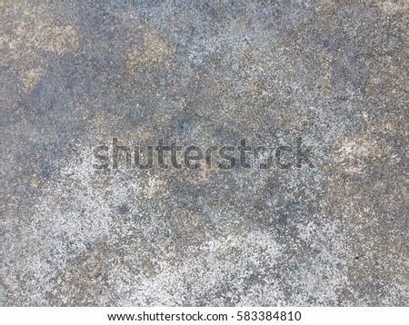 Dark Concrete Floor Texture rock texture stock photo 527481550 - shutterstock