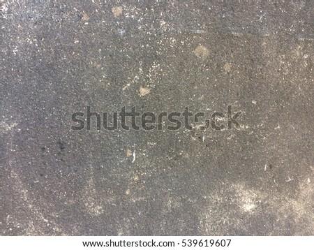 Dark Concrete Floor Texture dark concrete abstract stock images, royalty-free images & vectors