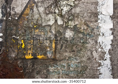 Dirty Grunge Texture Background Stone Steal Wood Paper