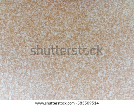 Dirty marble floor texture background